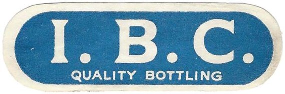 Mystery Label # 6