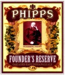 Phipps Founders
