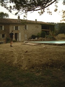 house with pool3