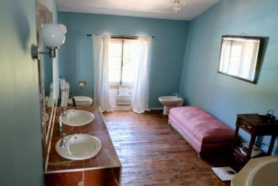 Bathroom 2 Wide