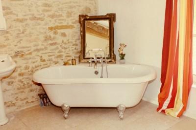 Bed6 Bath