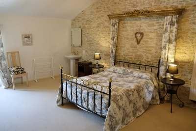 Bedroom4 Wide