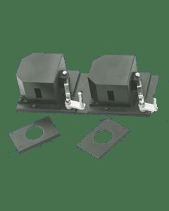 [SR-300] Reflection Accessory for Spectro UVS-2700, UVS-2800 & UVD-3500