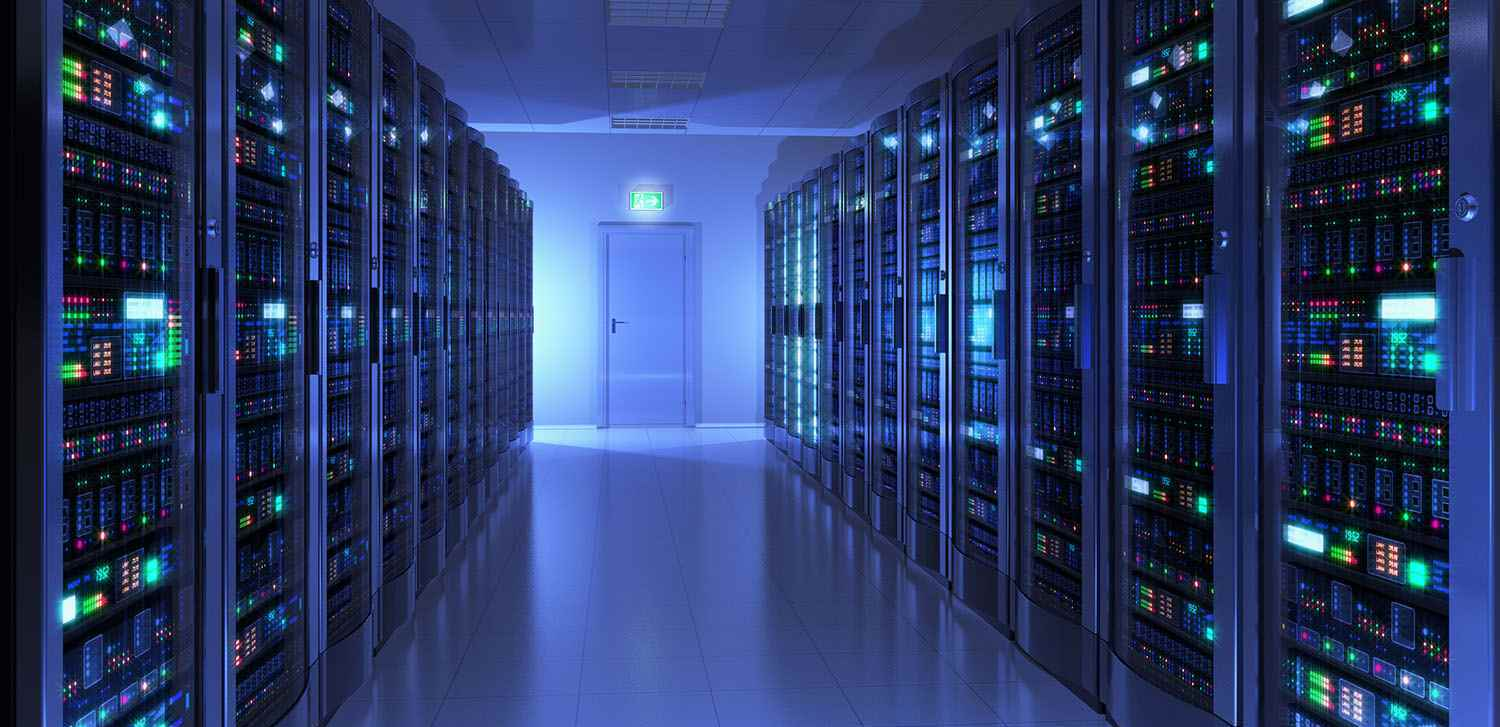 data-centre-cloud-computing