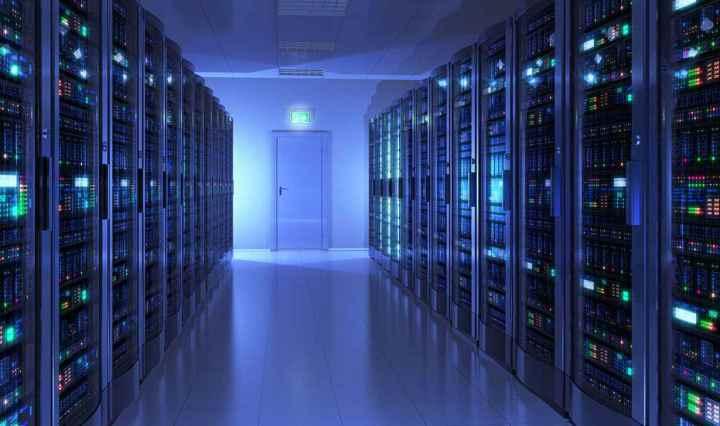 data-centre-cloud-computing