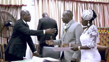 ordinance-marriage-ghana