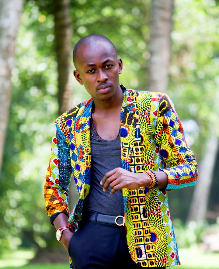 African-print-fabrics-mens-fashion-colours