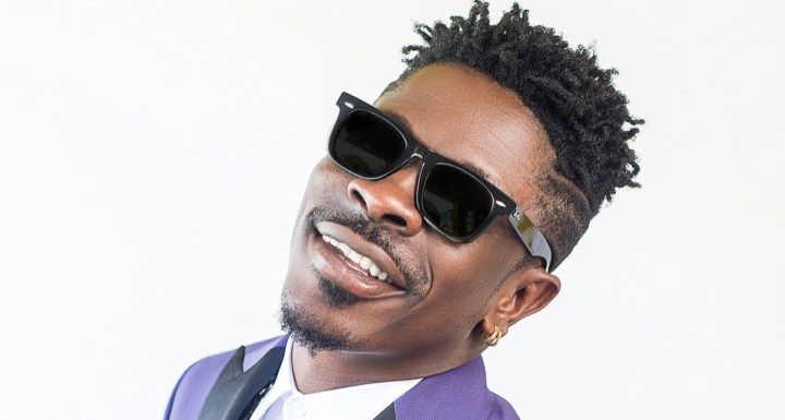portrait-of-shatta-wale
