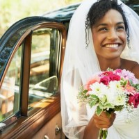 The Requirements for Ordinance Marriage in Ghana