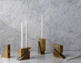 Apparatus-Candle-Blocks-Interior-Design-New-York-1