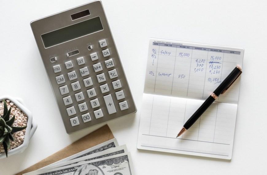 消費者協会、銀行ローン返済猶予&最低賃金補償を要請