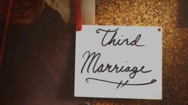 third wife_1