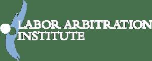 Labor Arbitration Institute