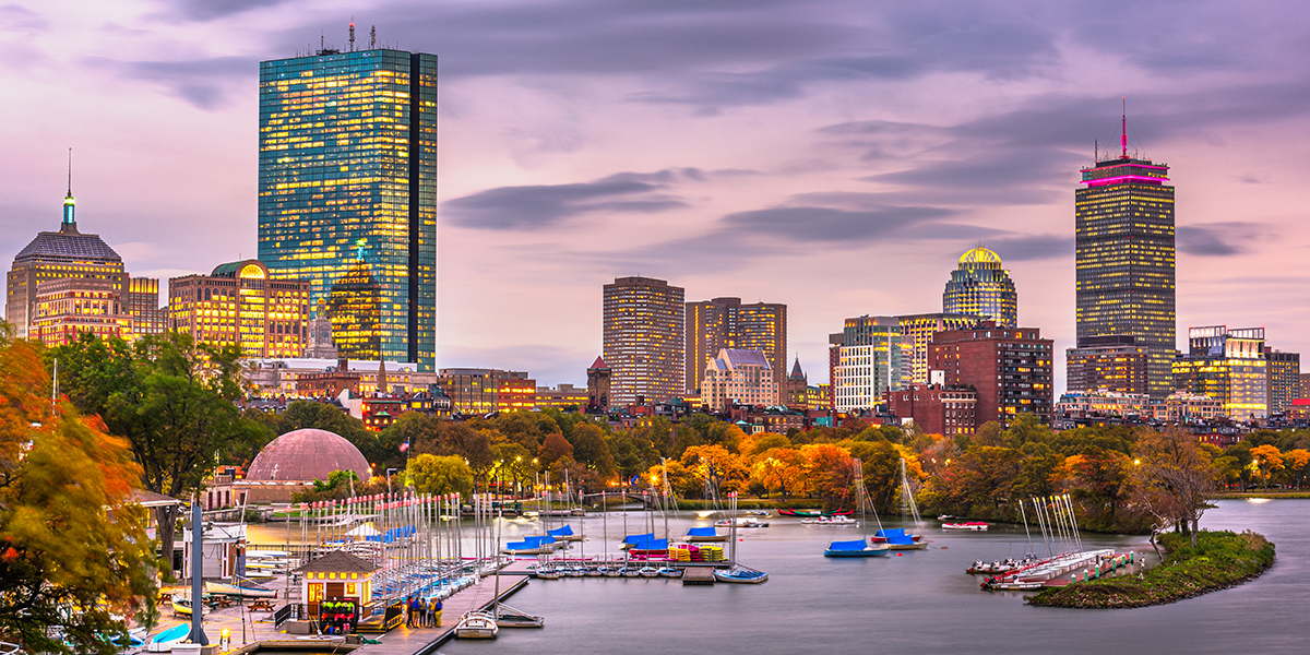 Labor Arbitration Conference Boston Massachusetts