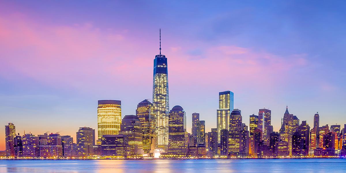 Labor Arbitration Conference New York