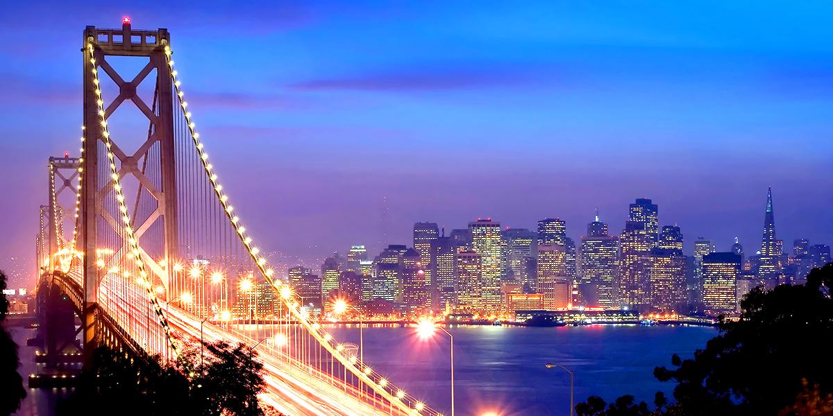 Labor Arbitration Conference San Francisco California