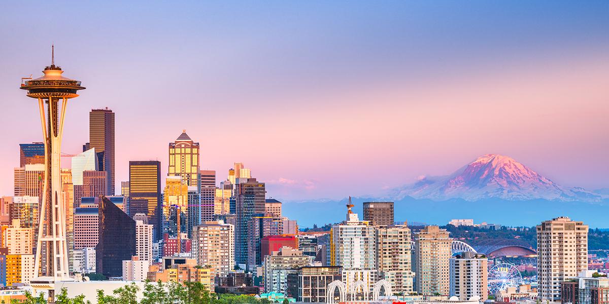 Labor Arbitration Conference Seattle Washington