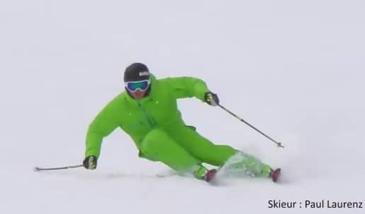 [VIDEOS] Quelques vidéos pour rêver et s'inspirer avant d'aller skier !