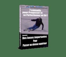 PNG-Guide3D-7conseils-article image a la une