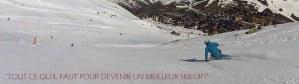 Labo du skieur - Tout ce qu'il faut pour devenir un meilleur skieur2