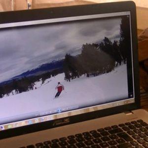 Formation se coacher en ski4