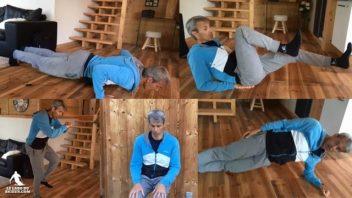 comment-se-preparer-physiquement-pour-le-ski-en-5mn-par-jour-sans-accessoires-labo-du-skieur