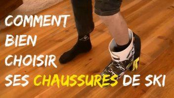 comment-bien-choisir-sa-chaussre-de-ski-les-point-important-labo-du-skieur1