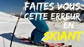 comment-bien-skier-1-erreur-frequente-en-ski-la-fente1