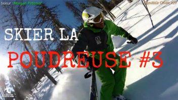skier-la-poudreuse-en-foret-par-morgan-petitniot-labo-du-skieur1