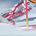 [Article] Pourquoi vouloir être performant en ski peut vous empêchez de skier à votre meilleur niveau
