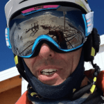 [Vidéo] ski vlog Les 2 alpes en JUIN, retour en images pendant notre séjour