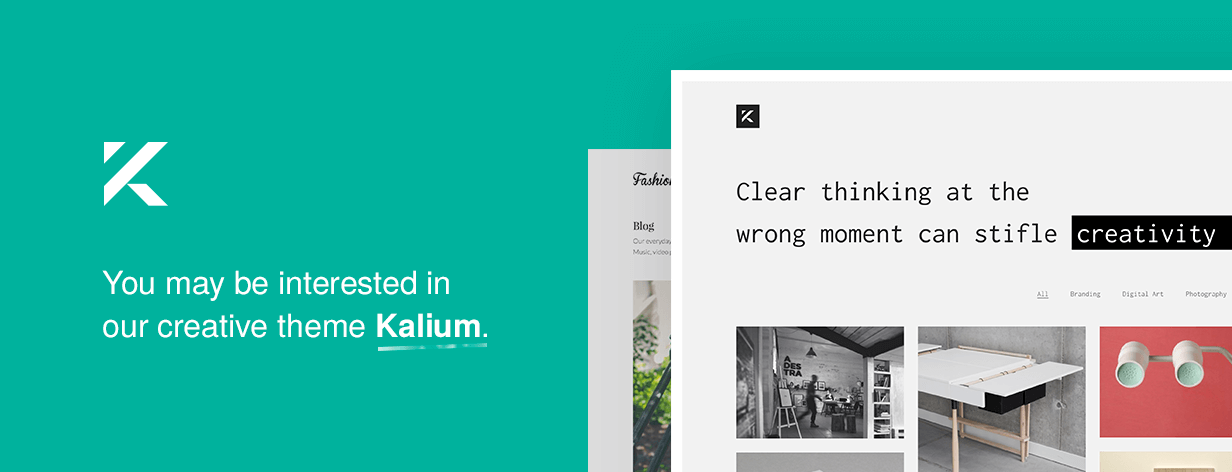Aurum - Minimalist Shopping Theme - 40
