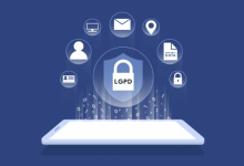 Photo of Lei Geral da Proteção de Dados (LGPD)