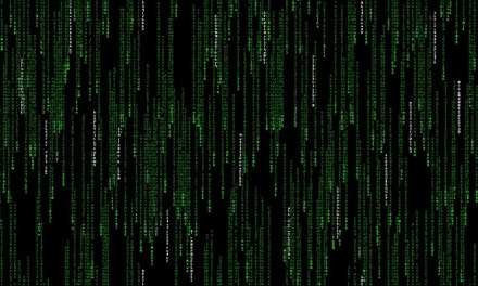 Un film profetico dove la Massoneria combatte la Matrix