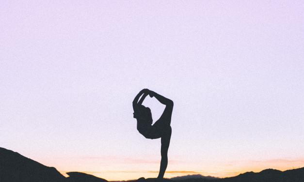 L'equilibrio Corpo-Mente
