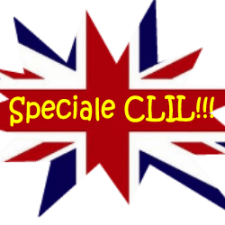 SPECIALE CLIL