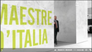 http://www.raistoria.rai.it/articoli/le-maestre-ditalia/29347/default.aspx