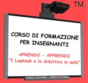 BOTTONE_CORSO_FORMAZIONE_LAPBOOK