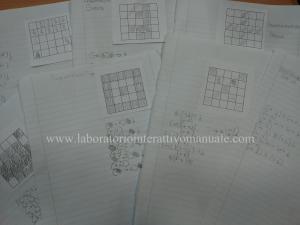programmazione a quadretti