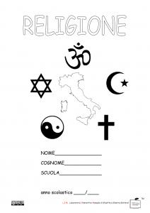 copertina_religione_LIM
