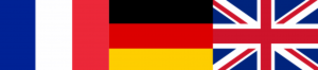 3-bandiere