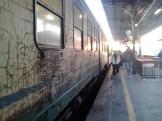 Treni6