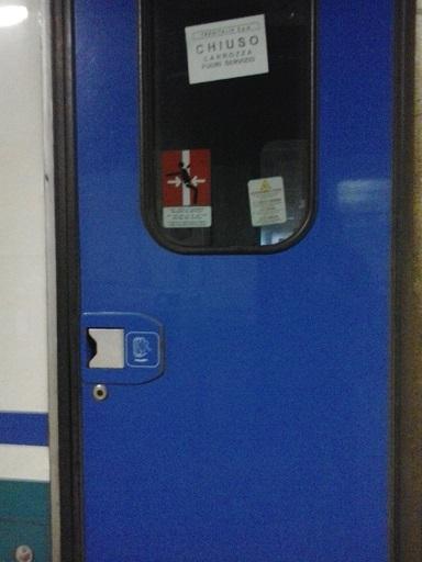 Treni8