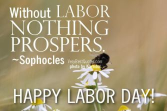 labor-day-quotes-2