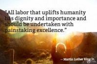 labor-day-quotes
