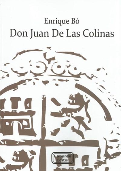 Don Juan De Las Colinas