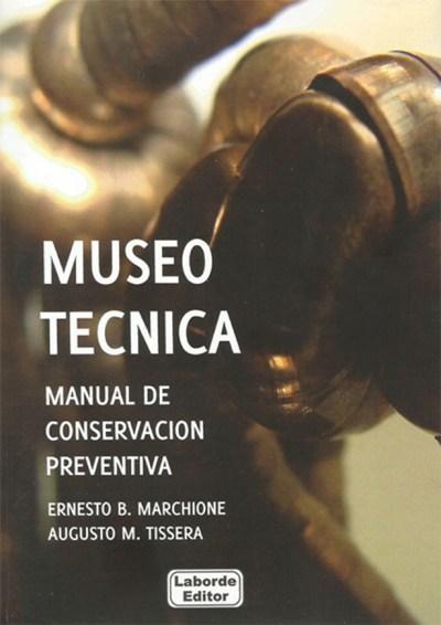 Museo Tecnica
