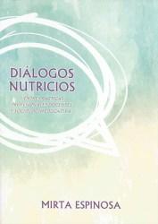 Diálogos Nutricios