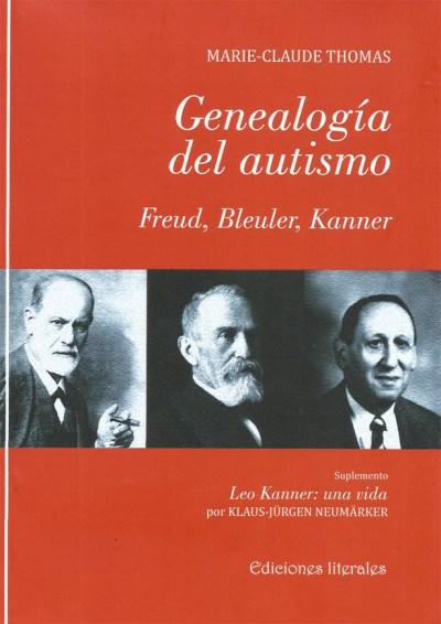 Genealogía del autismo