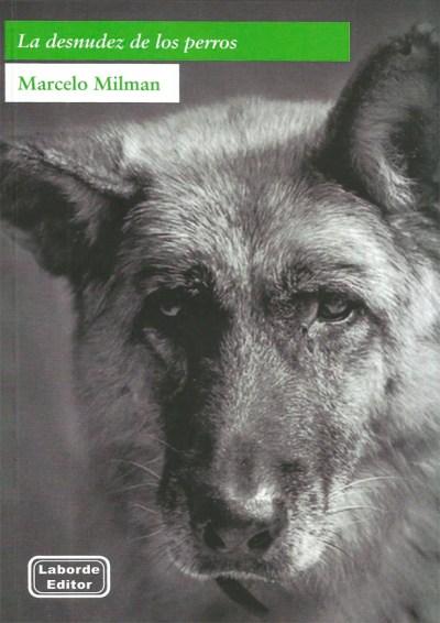 La desnudez de los perros